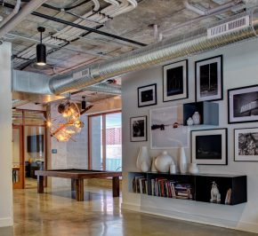 Community Gallery - 6