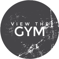 View The Gym