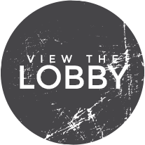 View The Lobby
