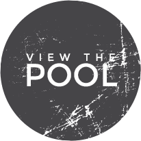 View The Pool